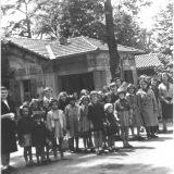 la solitude 1947-48