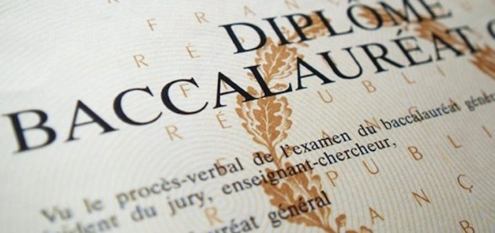 baccalaureat-diplome-588x318