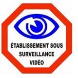Vidéosurveillance_250