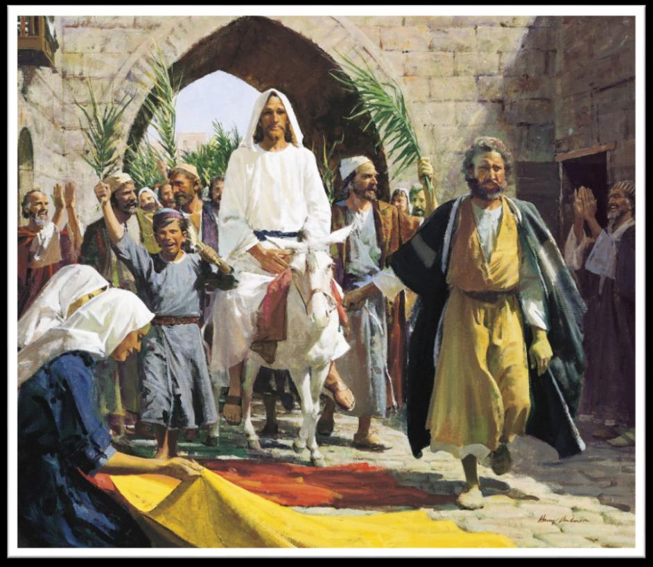 évangile selon st matthieu